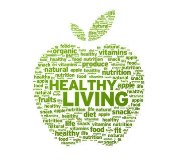 healthy-living-tips1.jpg